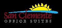 San Clemente Office Suites
