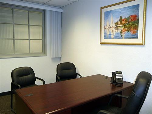 Gallery Image SC_office_9.jpg