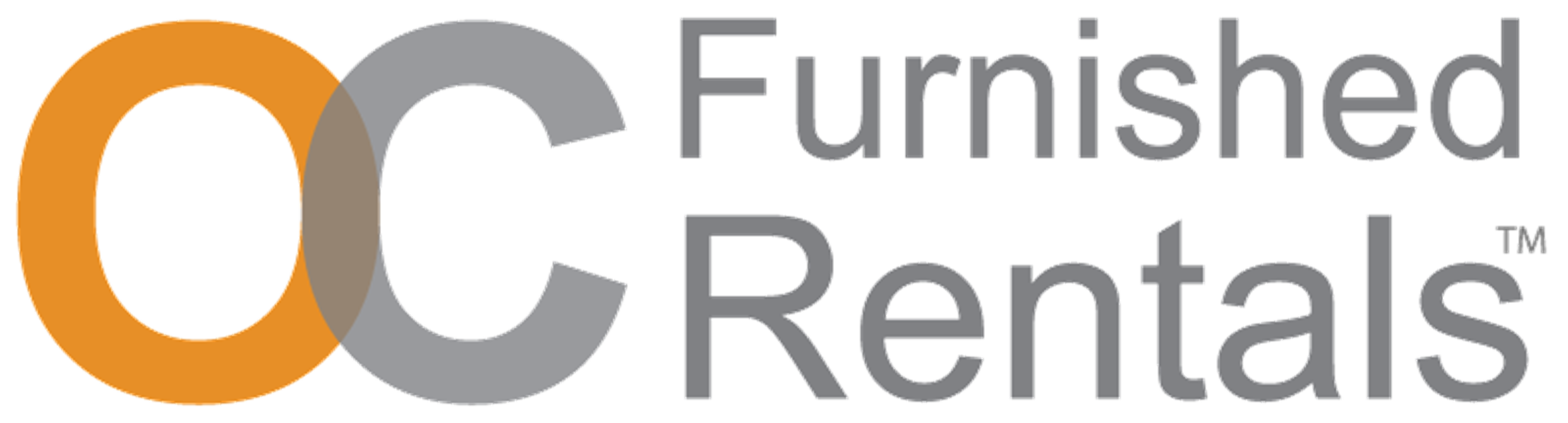 OC Furnished Rentals