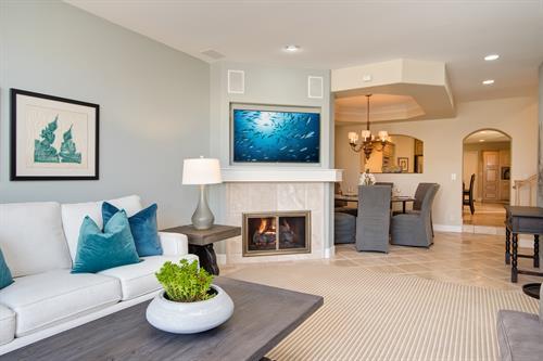 Huntington: furnished rental in Huntington Beach