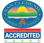 San Clemente Chamber of Commerce (Enhanced)