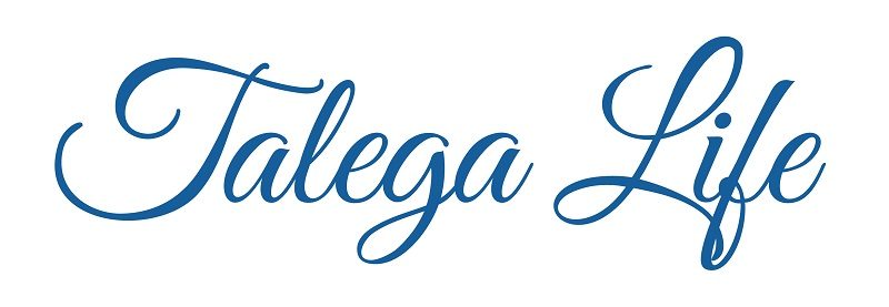 Talega Life Magazine & South of the Pier Magazine