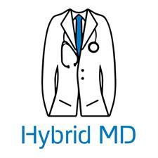 Hybrid MD Urgent Care