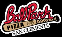 BallPark Pizza SC