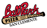 BallPark Pizza SC