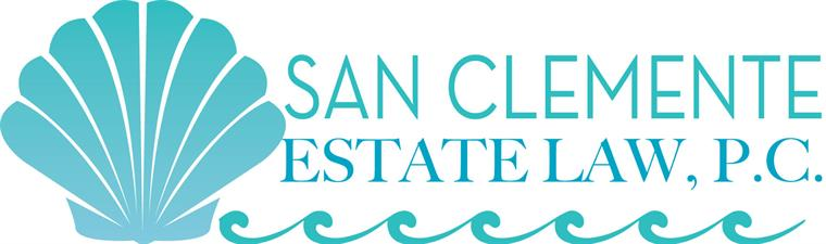 San Clemente Estate Law, P.C.