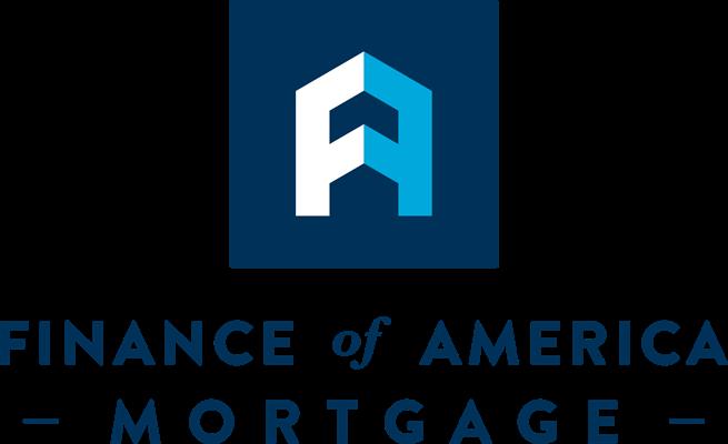 Finance of America Mortgage   Real Estate - Loans - San ...