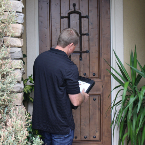 San Clemente Pest Control | Accurate Termite and Pest Control