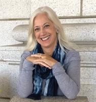 Debra Markovich-Arbor Financial Group