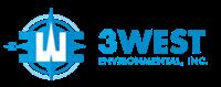 3West Environmental, Inc.