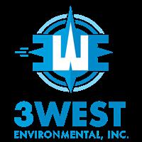 3West Environmental, Inc. - San Clemente