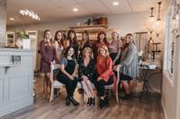 Lavish Boutique Salon - San Clemente