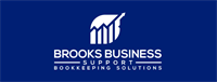 Brooks Business Support