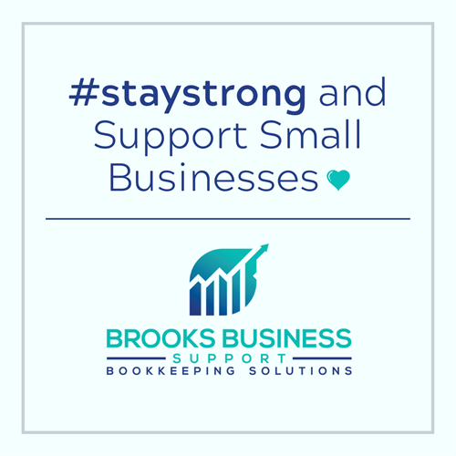 Gallery Image Brooks_Business_Support_Square_Graphic_1.png