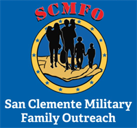 Support Local Military Families