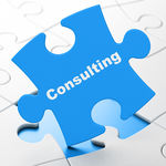 Need Mentoring or help putting together a comprehensive Business Plan?