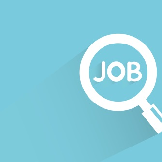 Need a focused Job Search and Lead Generation Plan?