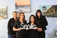 Smile San Clemente