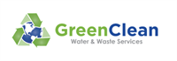 Green Clean Water & Waste Services, Inc.
