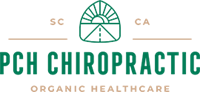 PCH Chiropractic