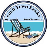 Beach Town Books