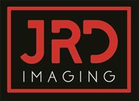 J.R. Douglas Imaging