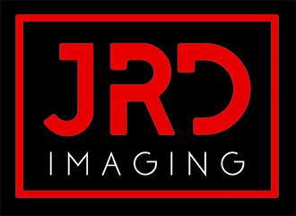 Gallery Image JRD_qb_logo.jpg