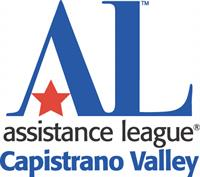 News Release:ASSISTANCE LEAGUE® OF CAPISTRANO VALLEY CELEBRATES 40+ YEARS OF SUPPORTING CHILDREN IN OUR LOCAL COMMUNITY