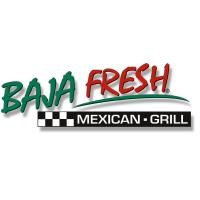 Baja Fresh Mexican Grill - Week Long Daily Specials