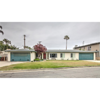 3 bedroom home for sale in San Clemente