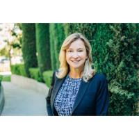 Transportation Corridor Agencies Name Valarie McFall Deputy Chief Executive Officer