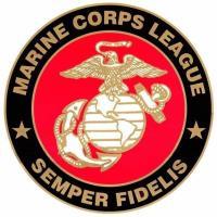 Marine Corps League - Facebook Virtual Auction