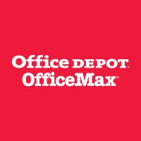 Office Depot Now Hiring