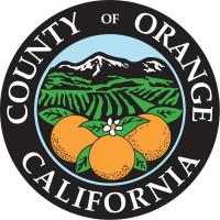 Orange County COVID-19 Business Survey