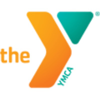 YMCA Winter Day Camp 2020