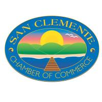 San Clemente Chamber Joins CALChamber in Call For Economic Recovery