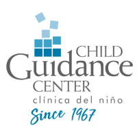 Child Guidance Center ranked as top 50 nonprofit in Orange County
