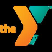 YMCA Job Opportunities!