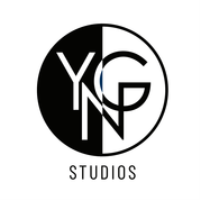 YNG Studios Partners with VIZER to Combat Hunger in America