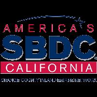 SBDC Presents: AmaZone