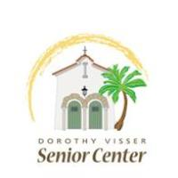 Dolly's Boutique Rummage Sale at the  San Clemente Senior Center