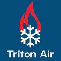 San Clemente's Triton Air, Inc. acquires and merges with Ocean Air of Laguna Niguel