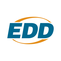 EDD Strengthens Work Sharing Program to Help Businesses Retain and Bring Back Skilled Workers