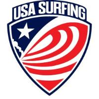 Cheer on Team USA Surfers Competing in Surfing's First Olympic Games
