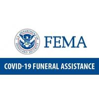 Fema's Funeral Assistance