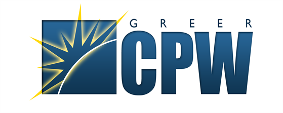 Greer Commission of Public Works