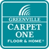 Michael & Company Interiors / Greenville Carpet One Floor & Home