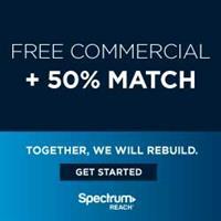 Spectrum Reach - Greenville