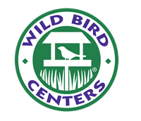 Wild Bird Center Holiday & Anniversary Open House