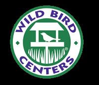 Wild Bird Center of Greer - Greer